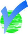 Varades logo