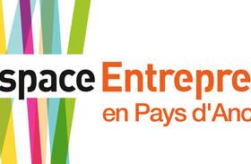 logo Espace Entreprendre en Pays d'Ancenis