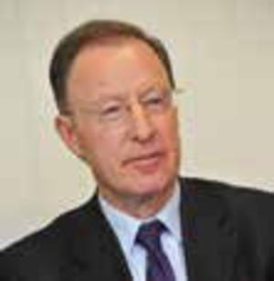 Paul Raguin