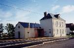 mairie de La Roche-Blanche