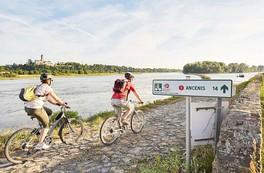Fête du vélo 2021