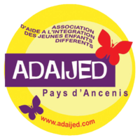 logo Adaijed