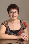 Mme Isabelle PELLERIN, conseillère communautaire