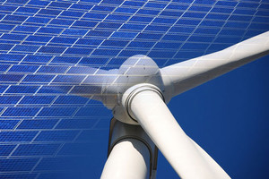 Préserver et valoriser les ressources énergétiques