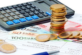 COMPA : Le vote du budget 2020