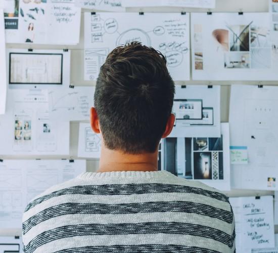 """Matinée d'info départementale """"Comment créer une entreprise ?"""" en visio-conférence"""