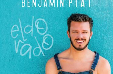 Benjamin Piat - Loireauxence