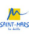 logo de Saint-Mars-la-Jaille