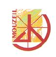 Site officiel de la commune de Mouzeil (44)