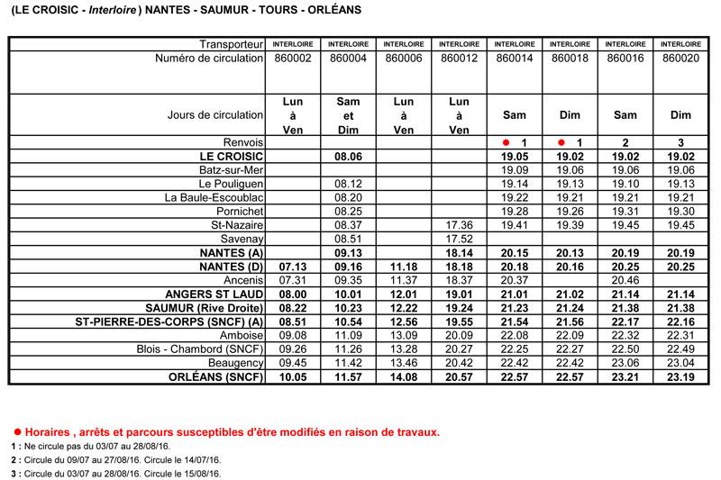 communaut u00e9 de communes du pays d u2019ancenis