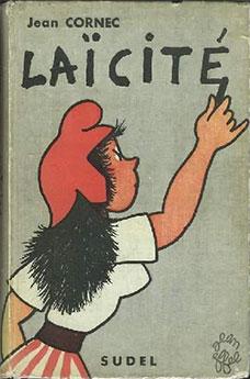 livre sur la laïcité