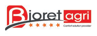 logo BIORET AGRI