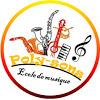 Logo Polysons